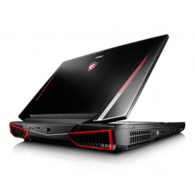 "Notebook MSI GT83VR 18,4""/ 16Gb/ 1TB REFAA 3"