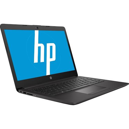 "Notebook HP 240 G7 i3-8130U FreeDOS 14""/ 4GB HDD/ 1TB 5400RPM 2"