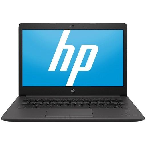 "Notebook HP 240 G7 i3-8130U FreeDOS 14""/ 4GB HDD/ 1TB 5400RPM 1"