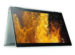 """Notebook HP EliteBook X360 1040 G6i7-8565U14""""/16GB /SSD 512GB 2"""