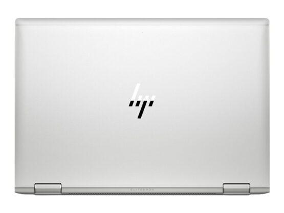 """Notebook HP EliteBook X360 1040 G6i7-8565U14""""/16GB /SSD 512GB 3"""