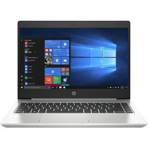 "Notebook HP ProBook 440 G7 i5-10210U 14""/8GB /SSD 256 GB+16GB Optane 1"