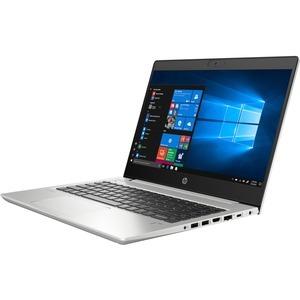 "Notebook HP ProBook 440 G7 i5-10210U 14""/8GB /SSD 256 GB+16GB Optane 2"