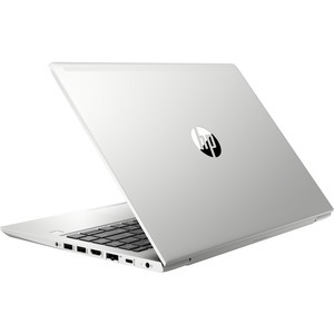 "Notebook HP ProBook 440 G7 i5-10210U 14""/8GB /SSD 256 GB+16GB Optane 3"