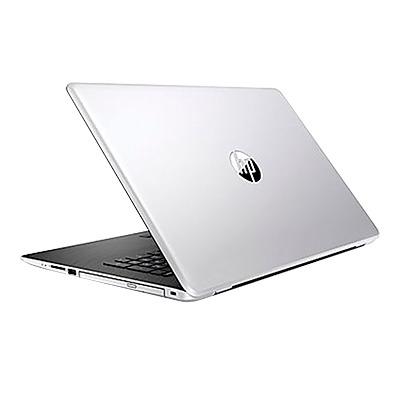 "Notebook Hp 17-BS061 17,3""/ 8Gb/ 1Tb REF A 3"