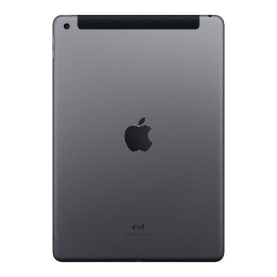 "Tablet Ipad 10.2 Apple 10.2""/ 32Gb/ 3Gb 3"