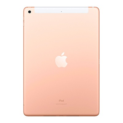 "Tablet Ipad 10.2 Apple 10.2""/ 32Gb/ 3Gb 4"