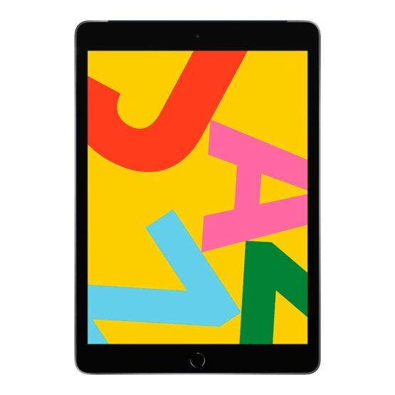 "Tablet Ipad 10.2 Apple 10.2""/ 32Gb/ 3Gb 2"
