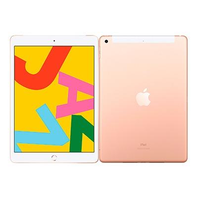 "Tablet Ipad 10.2 Apple 10.2""/ 32Gb/ 3Gb 5"