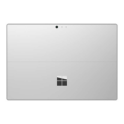 """Tablet Microsoft Surface Pro 4 12,3""""/ 128Gb/ 4Gb REFAA 3"""