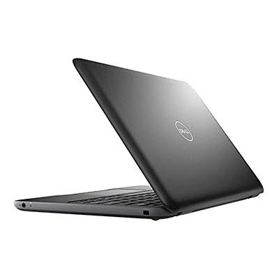 """DELL 2 en 1: Tablet / Notebook Latitude 3190 11,6""""/ 4Gb/ 128 Gb REFAA 6"""