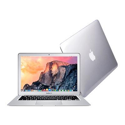 "Notebook Apple Macbook Pro ME293LL/A 15,4""/ 8Gb/ 256Gb REFAA 1"