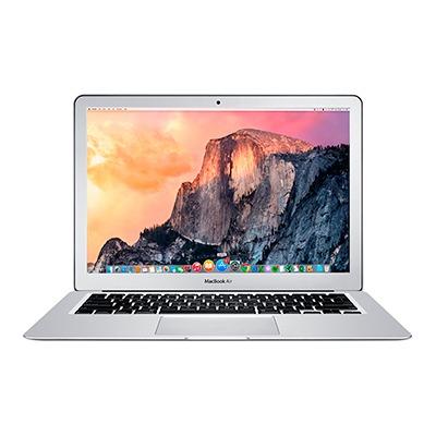 "Notebook Apple Macbook Pro ME293LL/A 15,4""/ 8Gb/ 256Gb REFAA 2"