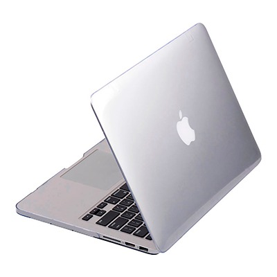 "Notebook Apple Macbook Pro ME293LL/A 15,4""/ 8Gb/ 256Gb REFAA 3"