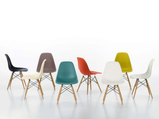 Sillas Eames Unsi Furniture 1