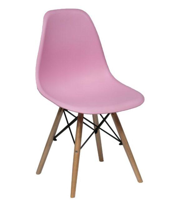 Sillas Eames Unsi Furniture 4