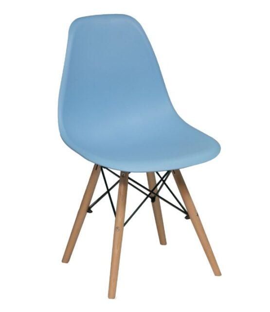 Sillas Eames Unsi Furniture 5