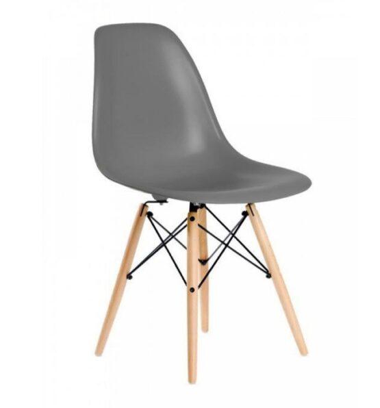 Sillas Eames Unsi Furniture 6