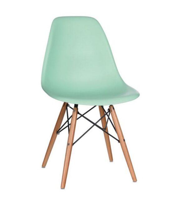 Sillas Eames Unsi Furniture 7
