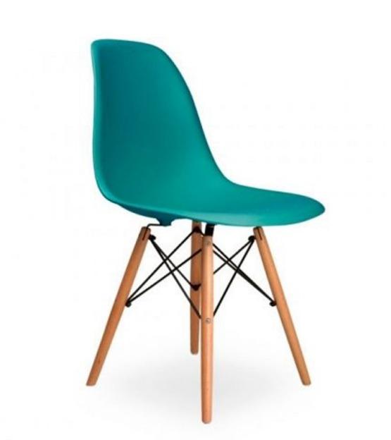 Sillas Eames Unsi Furniture 8