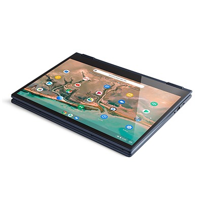 "Notebook Lenovo Yoga Chromebook C630 15,6""/ 8Gb/ 128 Gb REFAA 3"