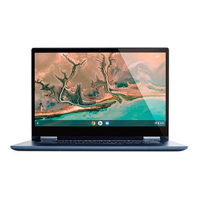 "Notebook Lenovo Yoga Chromebook C630 15,6""/ 8Gb/ 128 Gb REFAA 2"