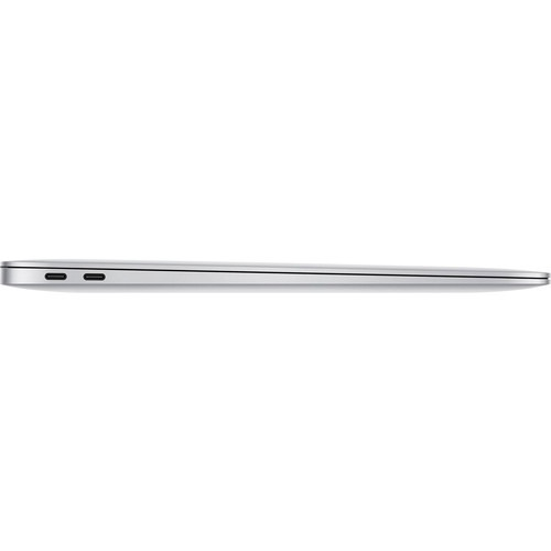 "Notebook Apple Air MVFL2LL/A 13.3"" / 8Gb/ 256Gb 2"