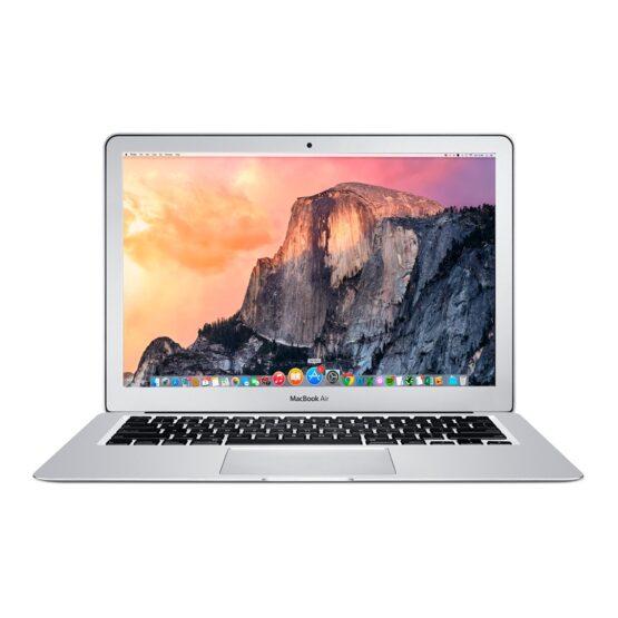 """Apple Macbook Air 13,3"""" MQD42LL/A /8Gb /256 Gb 1"""