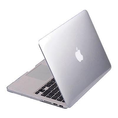 """Apple Macbook Air 13,3"""" MQD42LL/A /8Gb /256 Gb 2"""