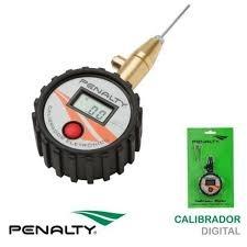 Calibrador Digital Penalty 1