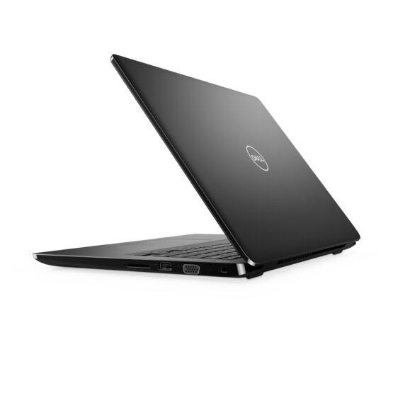 """Notebook Dell Latitude 3400 14"""" I7-8565U/8G/1TB/Win 10Pro 2"""