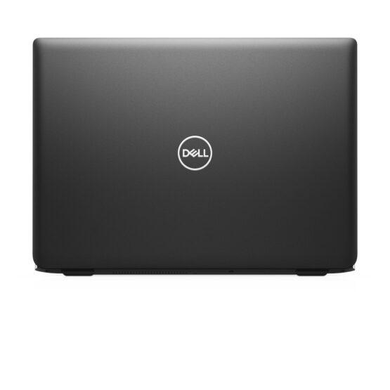 """Notebook Dell Latitude 3400 14"""" I7-8565U/8G/1TB/Win 10Pro 3"""