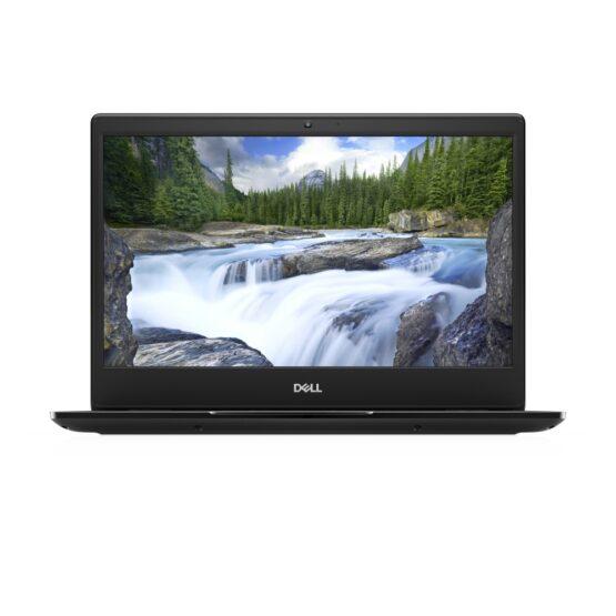 """Notebook Dell Latitude 3400 14"""" I7-8565U/8G/1TB/Win 10Pro 1"""