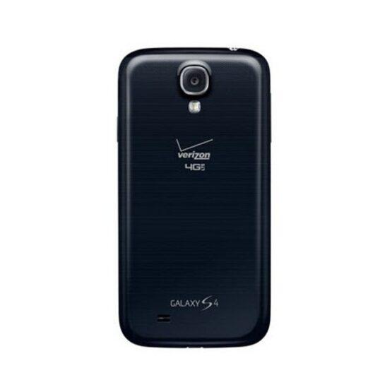 "Celular Galaxy S4 CDMA I545 5""/ 16Gb/ 2Gb REFA 5"