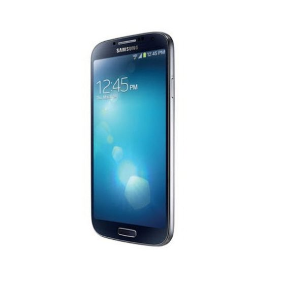 "Celular Galaxy S4 CDMA I545 5""/ 16Gb/ 2Gb REFA 2"