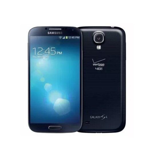 "Celular Galaxy S4 CDMA I545 5""/ 16Gb/ 2Gb REFA 1"
