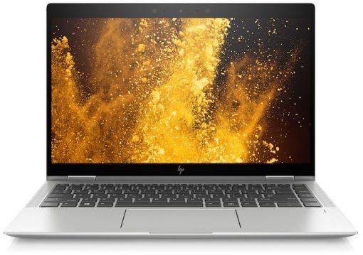 """Notebook HP EliteBook X360 1040 G6i7-8565U14""""/16GB /SSD 512GB 1"""