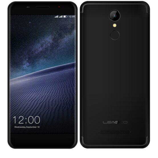 "Celular M5 Edge Leagoo 5""/ 16Gb/ 2Gb 1"
