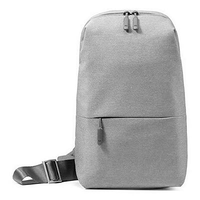 Mochila Xiaomi Compacta MI City Sling Bag 1