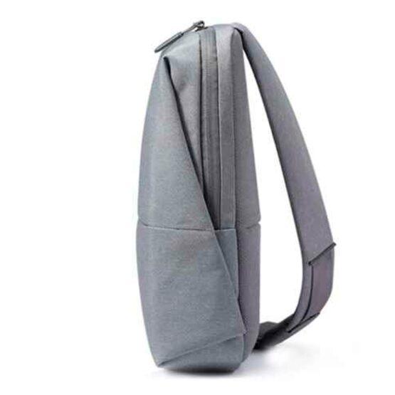 Mochila Xiaomi Compacta MI City Sling Bag 4