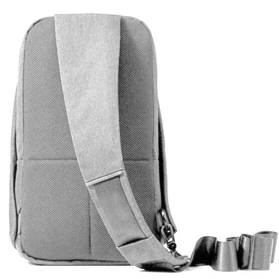 Mochila Xiaomi Compacta MI City Sling Bag 5