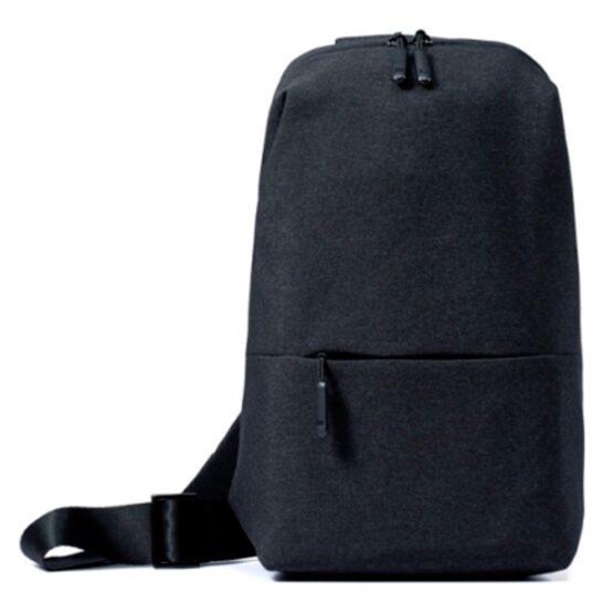 Mochila Xiaomi Compacta MI City Sling Bag 2