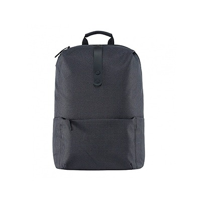 "Mochila Xiaomi MI Casual Backpack para Notebook hasta 15,6"" 1"