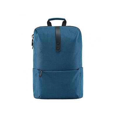 "Mochila Xiaomi MI Casual Backpack para Notebook hasta 15,6"" 6"