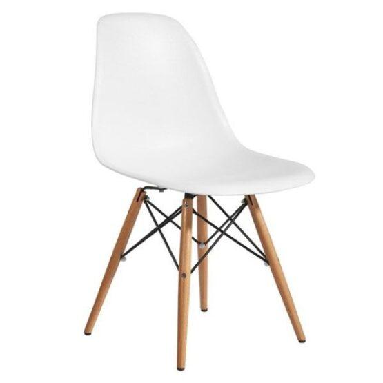 Sillas Eames Unsi Furniture 2