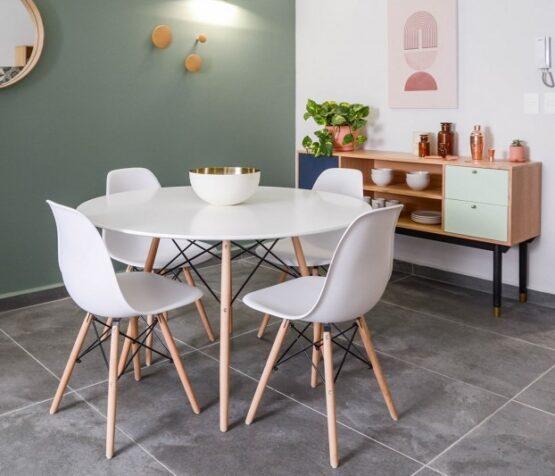 Sillas Eames Unsi Furniture 3