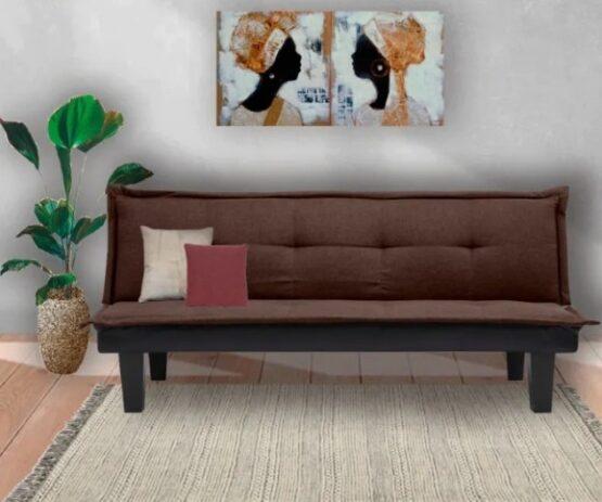 Sofa Cama Mobi Elda 3