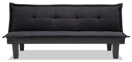 Sofa Cama Mobi Elda 2