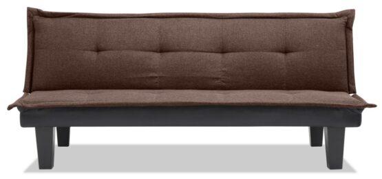 Sofa Cama Mobi Elda 1