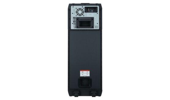 Torre de Sonido LG XBOOM Modelo: OK75 4